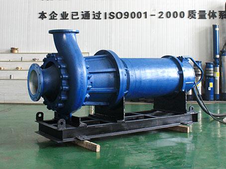 QLX-D-500
