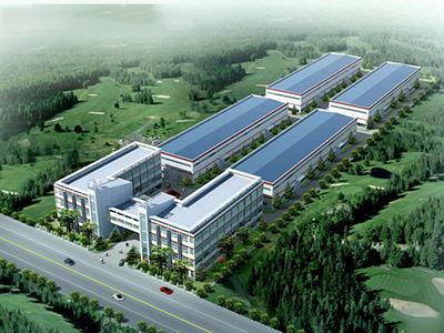 河北省石家庄市生产制造基地
