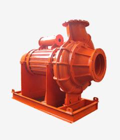 QLX潜水螺旋泵
